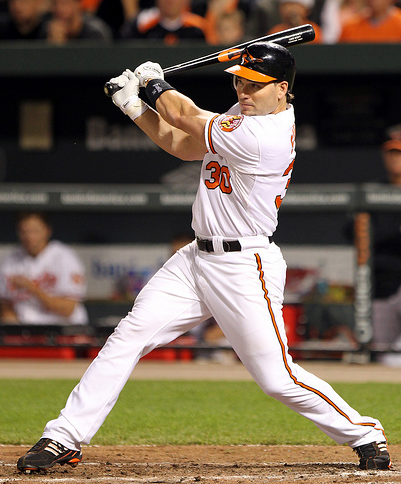 Increase Hitting Power with Forearm Grip Strengthening