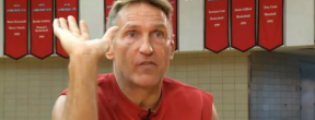 How to Teach Basketball Shooting to Kids
